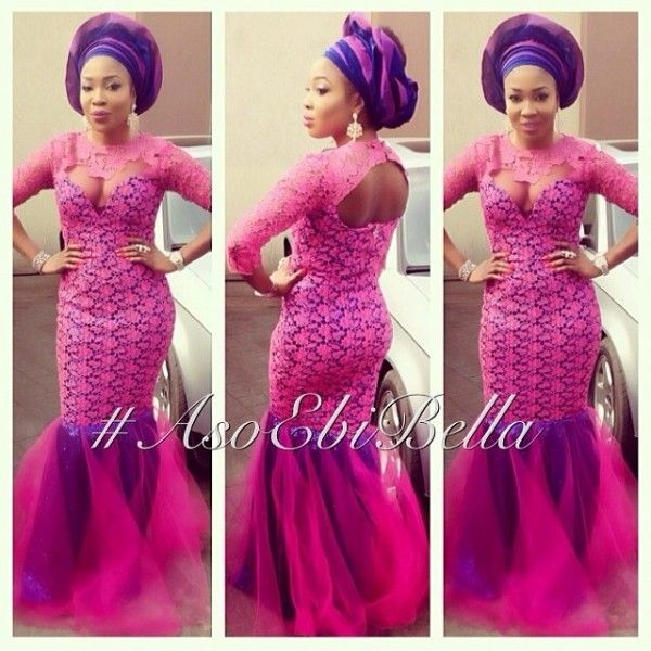 1000 images about pink nigerian weddings on pinterest