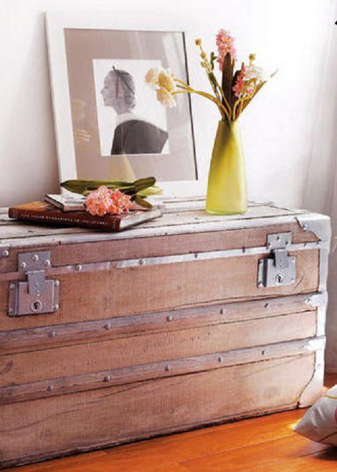 17 mejores im genes sobre decoraci n en pinterest - Mejor sistema para calentar una habitacion ...