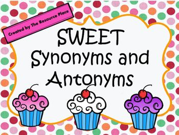 synonym for lovers meeting Synonyms for tryst at thesauruscom with free online thesaurus synonyms for tryst noun meeting during a love affair assignation rendezvous appointment date.