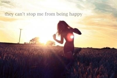 happy!: Inspiration, Girl, Life, Quotes, Beautiful, Summer, Things, Just Be