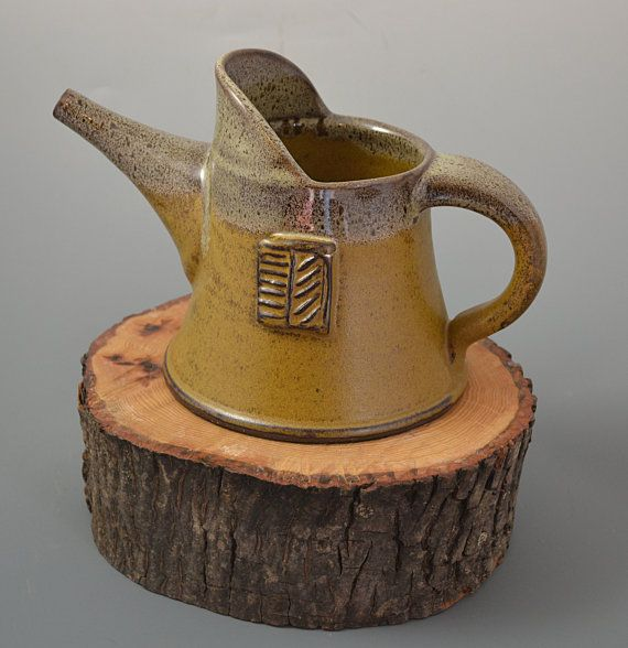 Clay Pitchers 10 Handpicked Ideas To Discover In Art