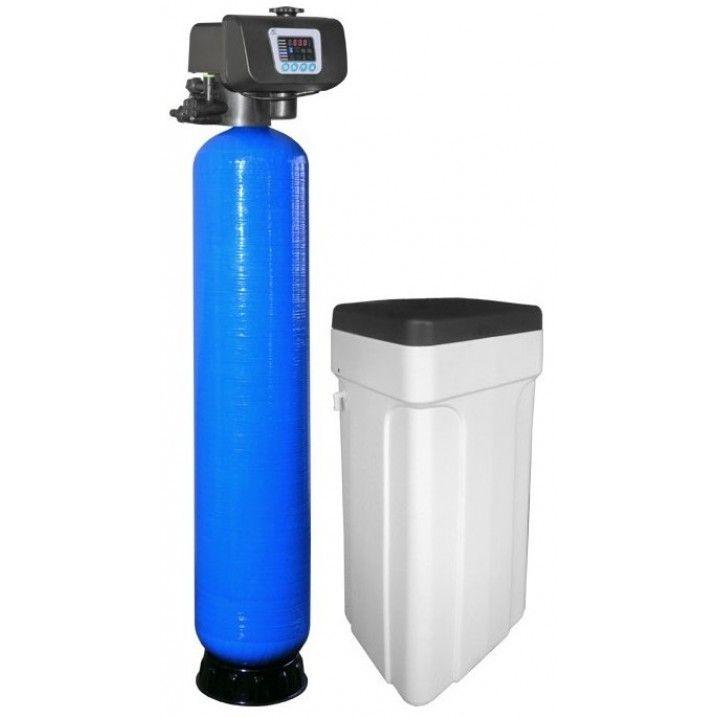 Veľké odželezňovače vody AQ IRON