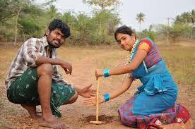 மதுரையை கதைக்களமாக கொண்டு உருவாகும் மஞ்சள் | A2Z Cine | சினிமா செய்திகள் | கோலிவூட்