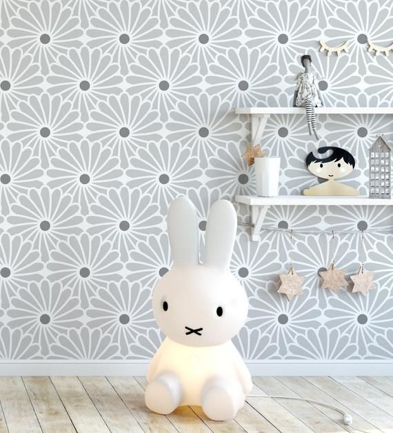 Latitude Run Silkeborg Removable Peel And Stick Wallpaper Panel Wayfair In 2020 Wallpaper Panels Peel And Stick Wallpaper Cool Couches