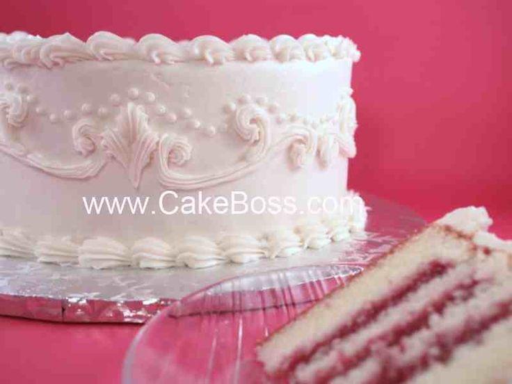 Cake Boss Buttercream Icing Recipe : Best 25+ Cake boss wedding ideas on Pinterest Cake boss ...