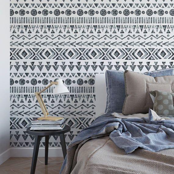 best 25 cheap removable wallpaper ideas on pinterest wallpaper bookshelf apartment bedroom decor and wallpaper designs for walls