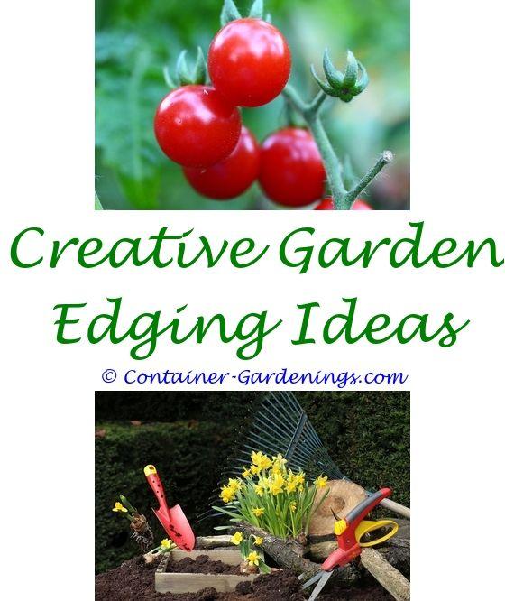 garden colour ideas - circular garden bed ideas.garden pedestal ideas belfast sink garden ideas maintenance free garden ideas australia 2732524281