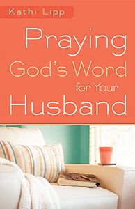 stop feeling helpless and start making a difference in your husband's life through bold, expectant prayer
