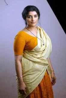Sweta menon « Hottest Indian Celebrities