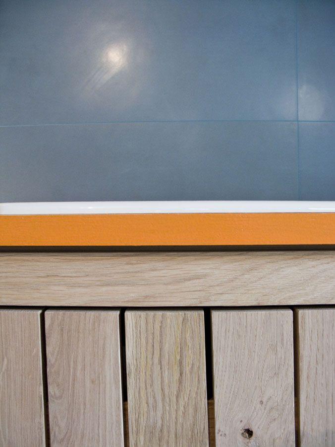 17 meilleures images propos de antoine mazurier sur pinterest cuisine bureaux et baguette. Black Bedroom Furniture Sets. Home Design Ideas