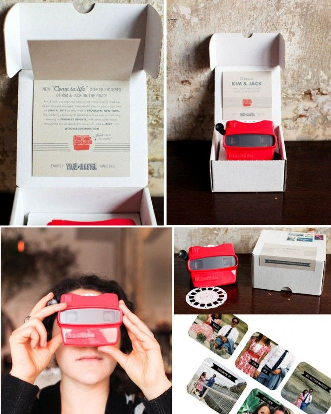 how to write muslim wedding invitation card%0A    Creative and unusual Wedding Invitation Card Design Ideas