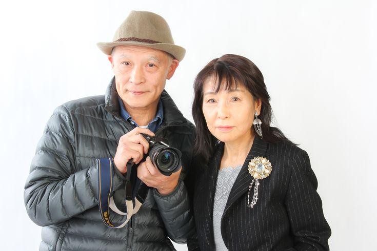 熊谷正の『美・日本写真』(2018/01/16 更新)第178回 写真家 金城真喜子さん◇今夜の『美・日本写真』は、先週に引き続きケンコー・トキナーサービスショップにて開催中の熊谷正写真展「騎馬武者魂」を記念してパーソナリティーの熊谷正さんの写真作品やライフヒストリーをテーマにお送りします。後半の今回も、お話の聞き手に金城さんをお迎えしてこれまでの写真展やインドネシアの影絵芝居のワヤンを長年撮影されていることなど…様々なお話をお聞きしました。また今回ギャラリーに掲載する写真は、ワヤンの写真からふるさと回帰をテーマに撮影された写真をご紹介して頂きました。どうぞ、お楽しみに!