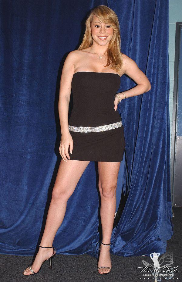 Pin By Dori1952 On Mariah Carey Strapless Dress Dresses