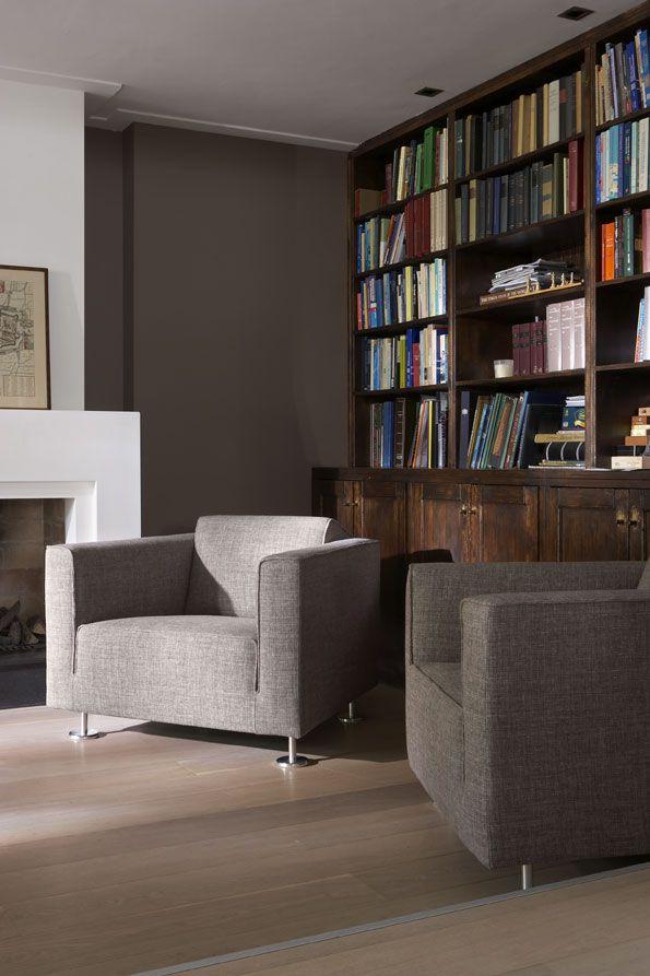 Nederlands Meubelmerk Design on Stock http://www.designonstock.com
