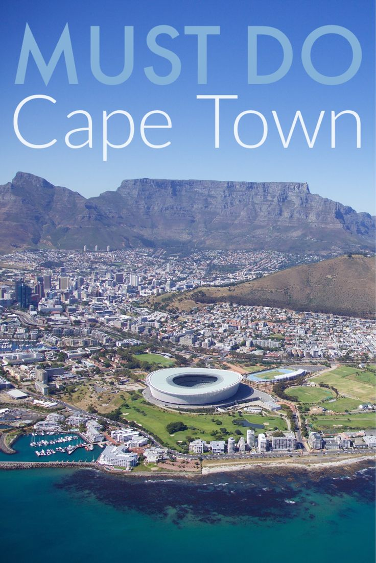 1377 best cape town images on pinterest cape town capes and