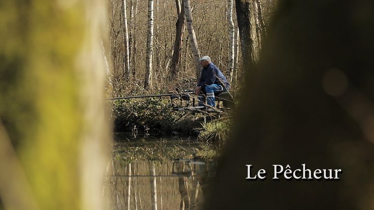 La pêche au coup a toujours le vent en poupe grâce notamment à l'arrivée des carpodromes dans l'Hexagone. Mais que ça soit pour la carpe, le gardon ou la brème, les adeptes de la grande canne en ont une vraie passion. Ici je présente un portrait de mon pote Laurent Aubrée, barriste chevronné et amoureux de cette pêche téchnique.  Le Pêcheur : Laurent Aubrée Musique : Event Departure par Silent Partner Nos Remerciements au Domaine de la Forêt.
