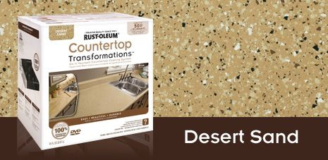 Pop Up Camper Remodel: The Countertops | House On Harrison