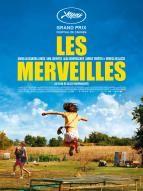 Autour du monde rural au Cinéma : liste de 434 films - Page 5