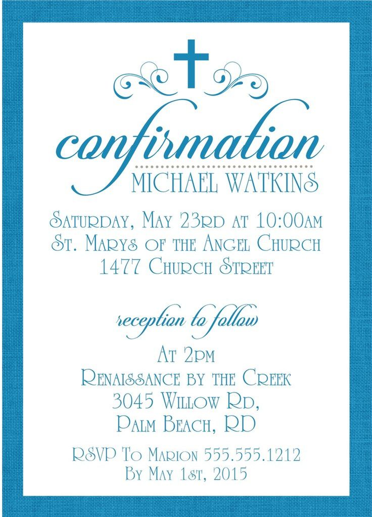 49 best Christening, Baptism, Holy Communion & Confirmations images ...