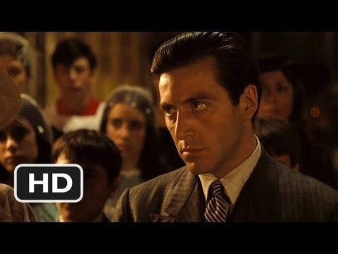 The Baptism Murders   The Godfather  8 9  Movie CLIP  1972. 442 best Movies   Celebrities   T V Shows images on Pinterest