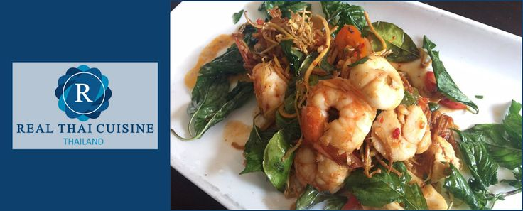 7 Best Gallery By Real Thai Cuisine Images On Pinterest Diners