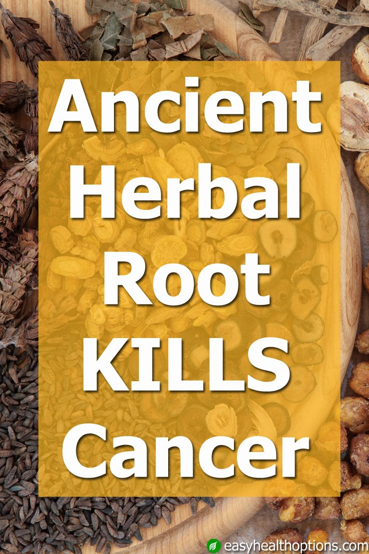 Chinese cancer cure herbs - 185 Best Chinese Medicine Images On Pinterest Acupressure Points Health And Alternative Medicine