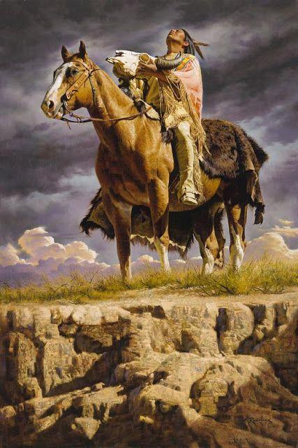 Ms de 25 ideas increbles sobre Obras de arte nativo americano en