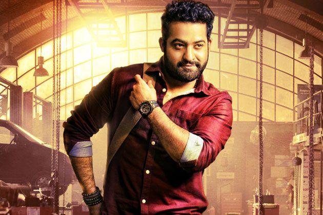 Janatha Garage (2016) Full Telugu Movie DVDSCR Download  Watch Online Mp4 3gp - http://djdunia24.com/janatha-garage-2016-full-telugu-movie-dvdscr-download-watch-online-mp4-3gp/