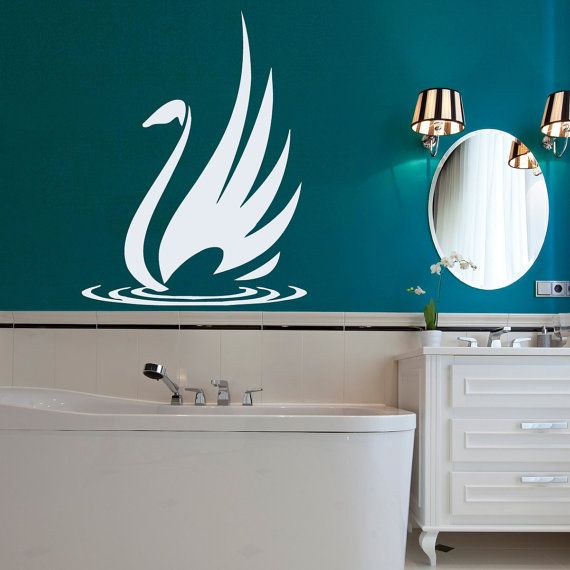Bathroom Accessories Black Friday: 1000+ Ideas About Nautical Interior On Pinterest