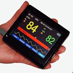 Monitoring Respiratory Depression- Free CEUs for Respiratory Therapists