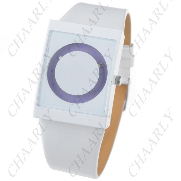 http://www.chaarly.com/women-watches/49521-exquisite-rectangle-quartz-pu-leather-wrist-watch-analog-watch-timepiece-for-woman-lady.html