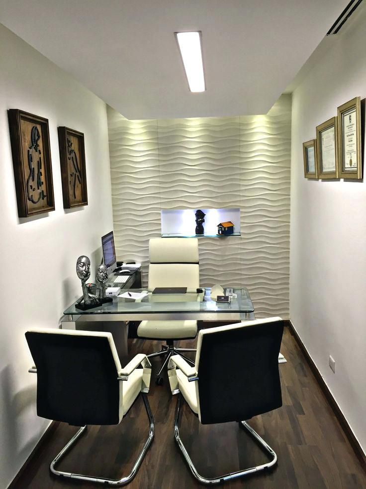 Related Image Small Office Design Office Cabin Design Home