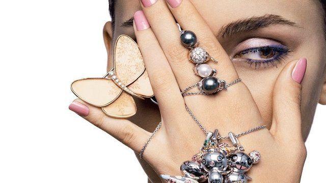 Ako perfektne vyčistiť šperky? S týmto roztokom to zvládnete za 10 minút!