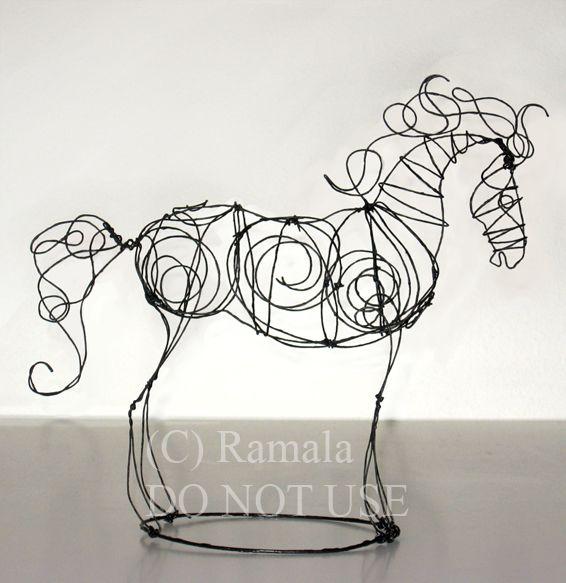 Google Image Result for http://www.deviantart.com/download/113036081/Wire_Sculpture_by_Ramala.jpg
