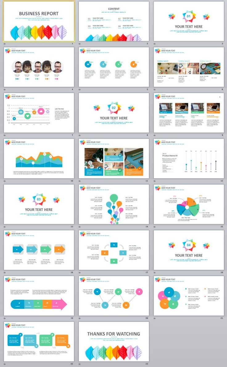 23+ Business charts report PowerPoint template #powerpoint #templates #presentation #animation #backgrounds #pptwork.com #annual #report #business #company #design #creative #slide #infographic #chart #themes #ppt #pptx