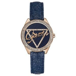 Damen Uhr Guess W0456L6