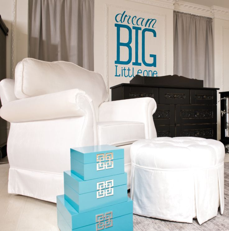 Bratt Decor Offers The Most Comfortable Rocking Chairs, Nursing Chairs And  Gliders For Your Nursery.
