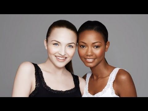#Sephora PRO Artist Gilbert Soliz teaches you how to create the no-makeup makeup look.