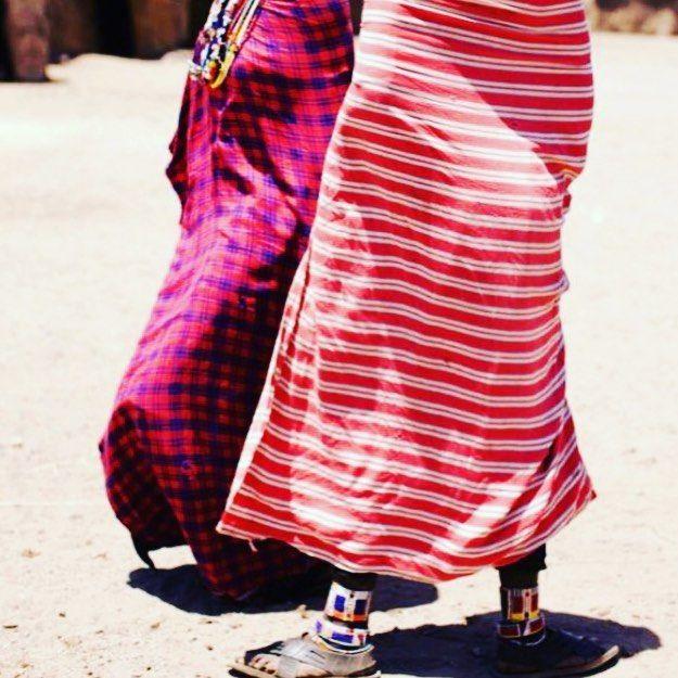 A day in Kenya  #maasai #maasaitribe #kenya #narobi #maasaimara #inspiration #summer #inspiration #colourpalette #twocontinentslikes
