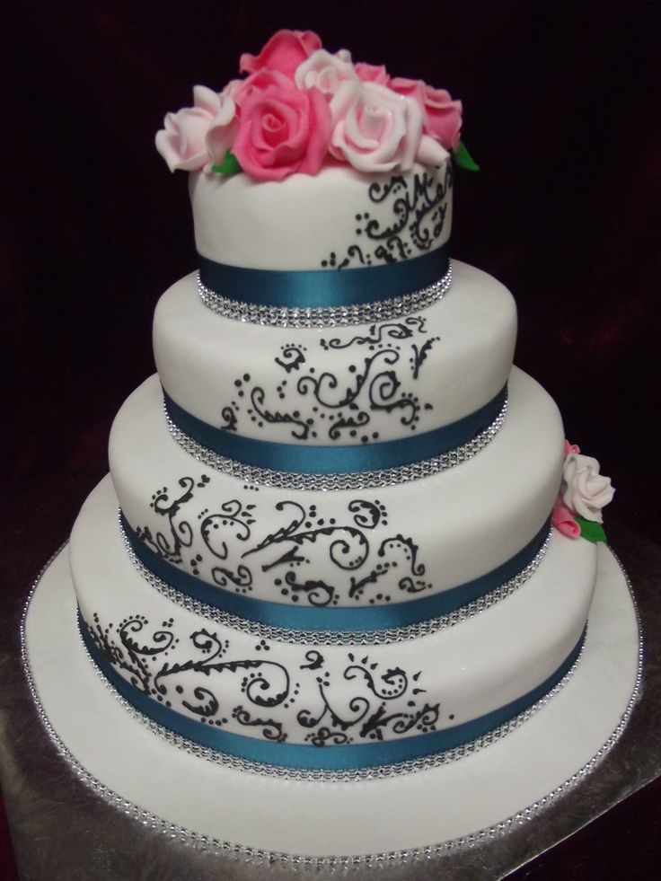 wedding cakes los angeles prices%0A Best Wedding Cakes in Auckland  New Zealand FRESCO FOODS LTD  www frescofoods co