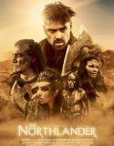 The Northlander 1080p izle | Film izle, Hd Film izle, Güncel Filmlerin Adresi #fullfilmvakti #filmizle
