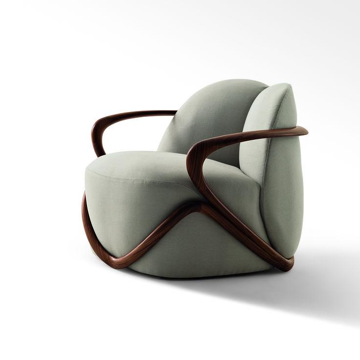 Mayfair Design Studio