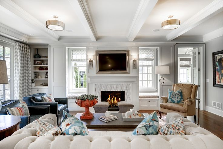 Image Result For  Living Rooms
