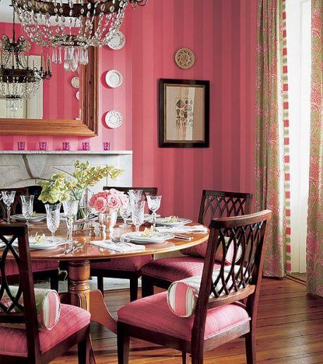 63 best Paula Deen Furniture images on Pinterest | Paula deen ...