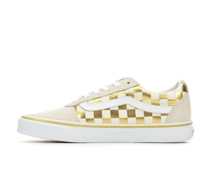 Women\u0026#39;s Vans Ward Skate Shoes
