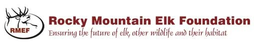 this organization has done so much for keeping Elk in our country