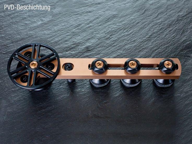 les 33 meilleures images du tableau accessoire pour ferrure porte coulissante sur pinterest. Black Bedroom Furniture Sets. Home Design Ideas