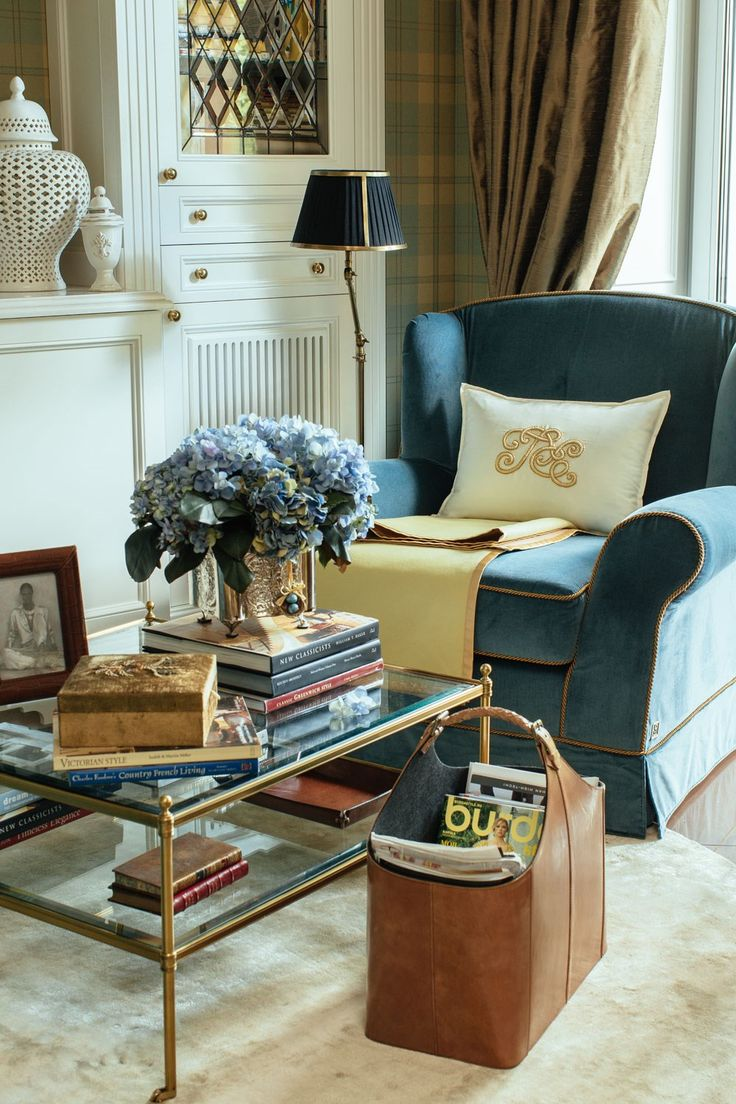 17 best alcoves images on pinterest bedroom ideas bedroom small