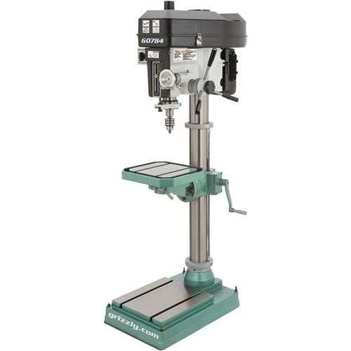 Industrial Heavy Duty Floor Topping : Best ideas about grizzly drill press on pinterest