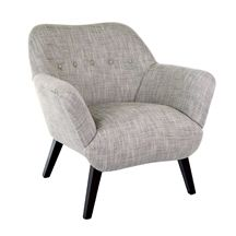 Gordon Mather Industries : Products : Arm Chairs : TV
